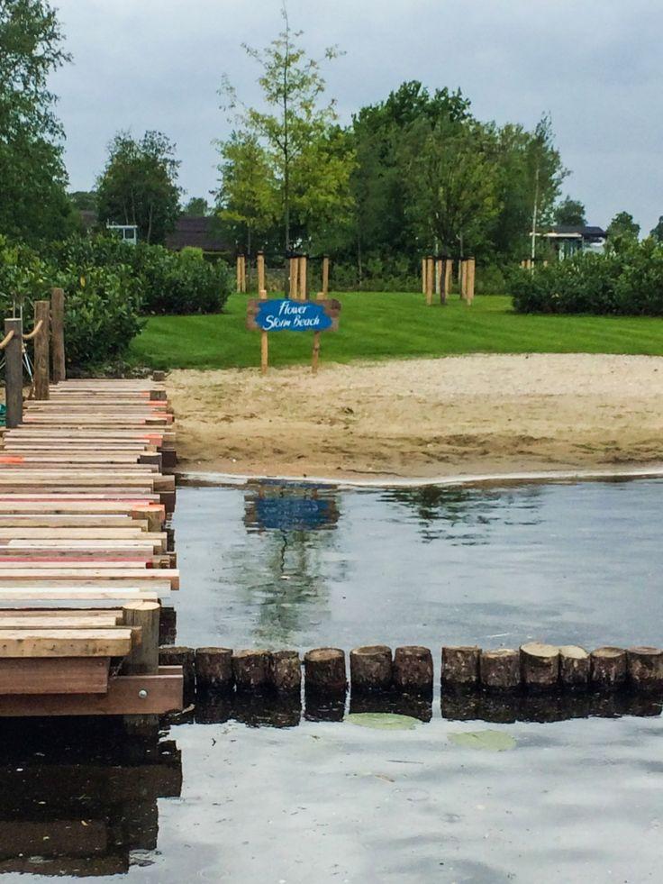17 beste idee n over buiten vijvers op pinterest achtertuin vijvers vijvers en buiten visvijvers - Bassin tuin ontwerp ...