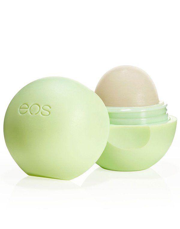 EOS Бальзам для губ Honeysuckle Honeydew купить от 549 руб в Созвездии красоты