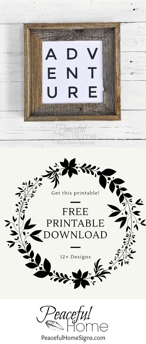 Bathroom Wall Art Printables Pictures