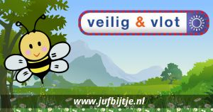 jb_featured-vll-zon