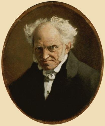 """""""Poiché non esistono due individui perfettamente uguali,ci sarà una sola determinata donna che corrisponderà nel modo più perfetto ad un determinato uomo.La vera passione d'amore è tanto rara quanto il caso che quei due s'incontrino.""""  -A. Schopenhauer-"""