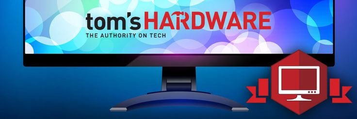 Best Computer Monitors: November 2014 - Tom's Hardware
