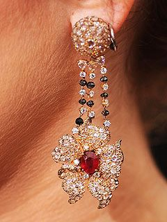 Lorraine Schwartz Jewelry - Bing Images