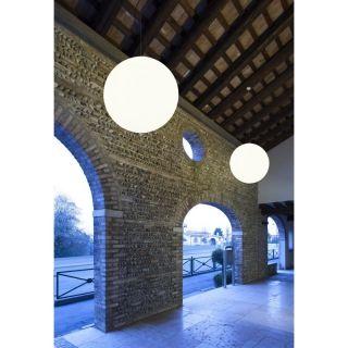 Fresh LineaLight Kugelleuchte pendelleuchte leuchten lampen lights ambiente einrichtung lampenundleuchten