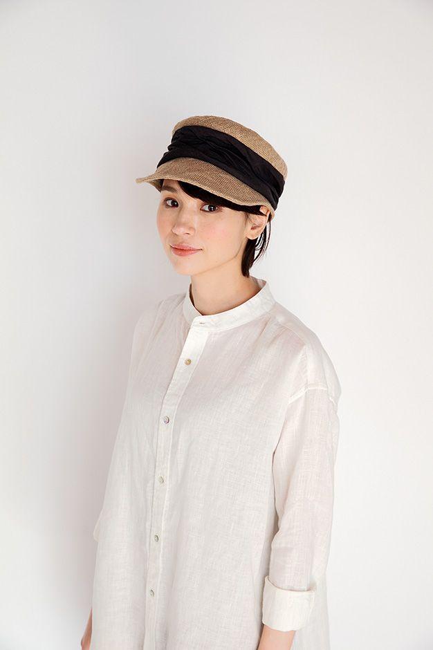 458 Best Hat Cap Images On Pinterest Hats Faces And