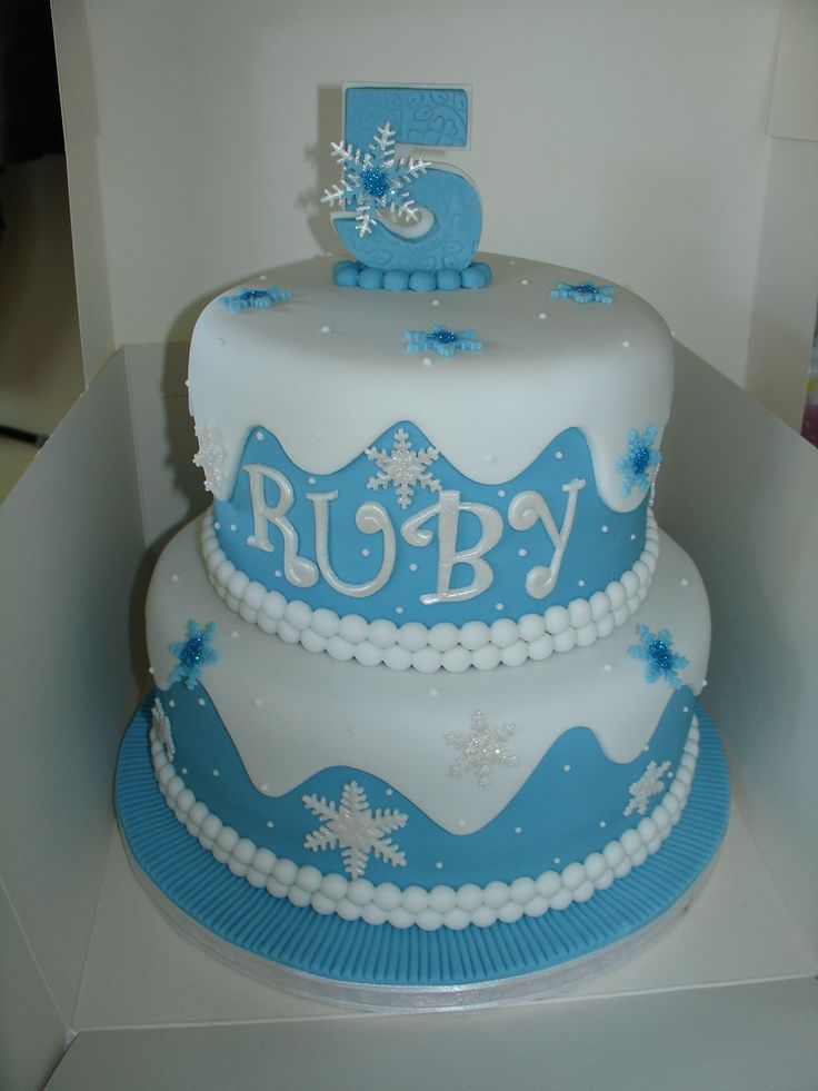 Cake Decorating Without Fondant : Best 25+ Frozen Fondant ideas on Pinterest Disney frozen ...
