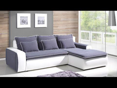 Corner Sofa Bed   Corner Sofa Bed Fantastic Furniture. 829 best Home Design Decor Ideas images on Pinterest   Decor ideas