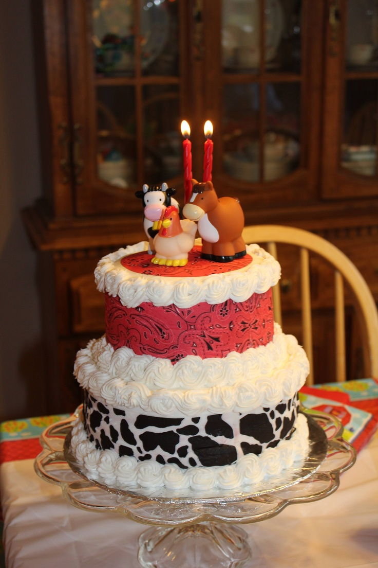 24 Best Images About My Cakes On Pinterest Mickey Mouse