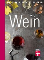 19,90 Warenkunde Wein - Stiftung Warentest Ob aus dem Discounter oder dem Weinfachhandel: Guter Wein muss nicht teuer sein. Dieses Buch verrät, wie Sie bereits am Etikett erkennen, ob es sich um einen qualitativ hochwertigen Wein handelt. Lernen Sie alle wichtigen Fakten zur Weinlese, Herstellung sowie zu den verschiedenen Anbaugebieten, Weinarten und Rebsorten kennen und genießen Sie guten Wein mit all seinen feinen Nuancen. ISBN: 978-3-86851-450-6 1 erhältlich ab 10.10.2017