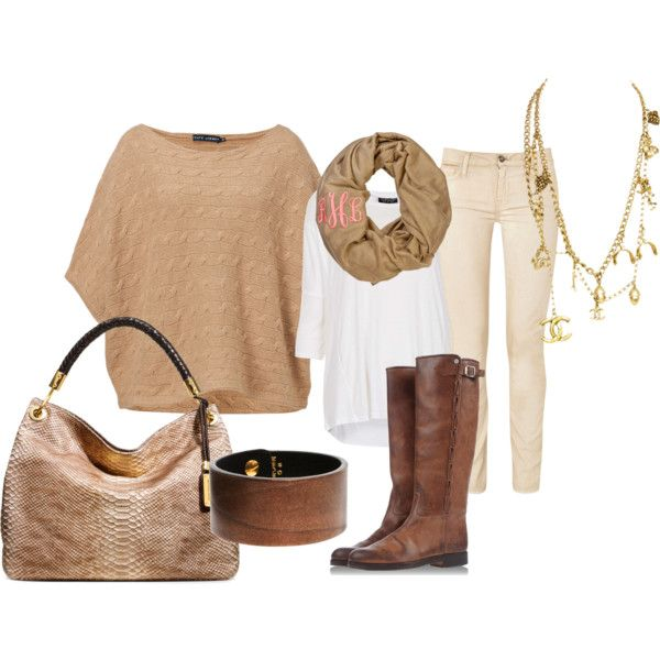 """Back To Cool"" by tinaadamsconsul on Polyvore"