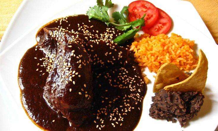 http://blog.ilpikkio.it/ricchezza-con-brio-la-cucina-messicana/