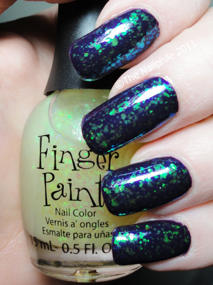 99 best Nail Art images on Pinterest | Christmas nails, Fun nails ...