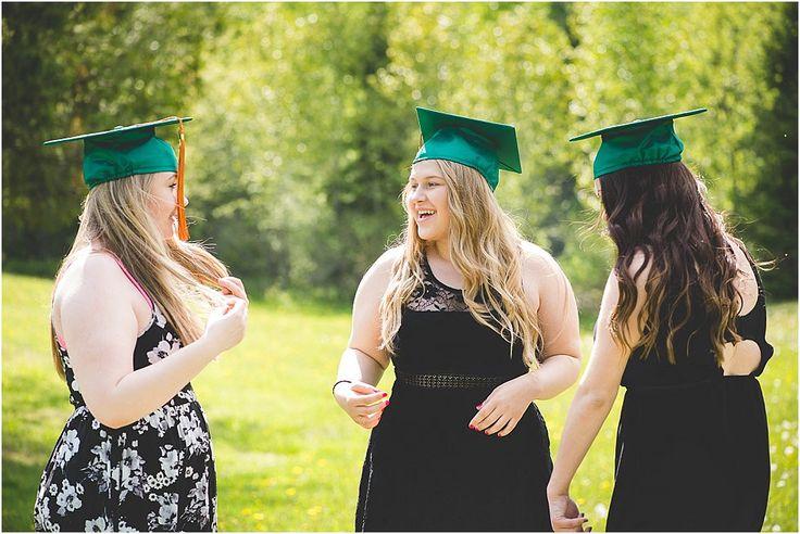 Photography 2204 | Thunder Bay family photographer | Graduation