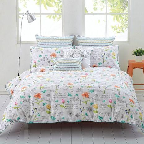Les 323 meilleures images propos de beautiful bedding for Housse causeuse linen chest