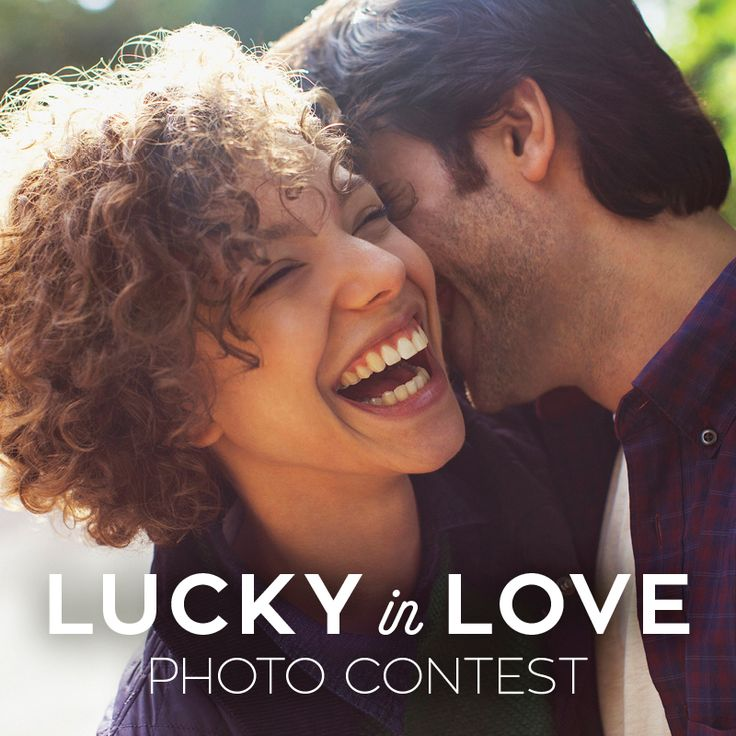 Enter (and vote in!) our Lucky in Love Photo Contest! Submit your entry now for a chance to win an awesome Date Night Package from Radisson Hotel Fargo, Twist restaurant, The Fargo Theatre and of course Wimmer's Diamonds!