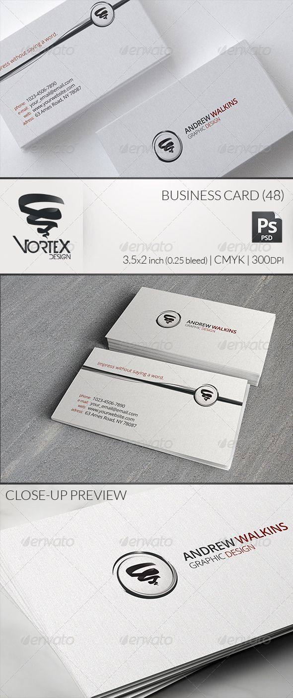 22 best attorney and lawyer business cards images on pinterest light corporate business card 48 magicingreecefo Choice Image