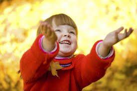 Felipe Neri –  El santo del Buen Humor – El Santo de la Alegria http://www.yoespiritual.com/noticias-espirituales/felipe-neri-el-santo-del-buen-humor-el-santo-de-la-alegria.html