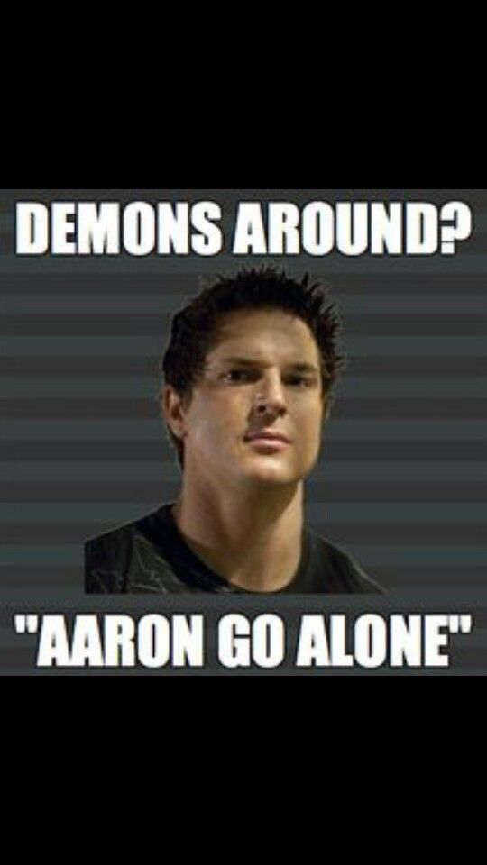 72 best ghost adventures images on Pinterest