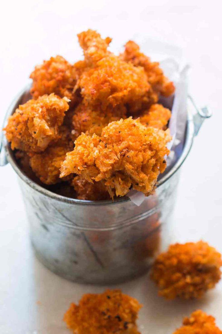 Popcorn Chicken Kids Style : 1000 idées sur le thème Kfc Gravy Recipe sur Pinterest  KFC, Sauce ...