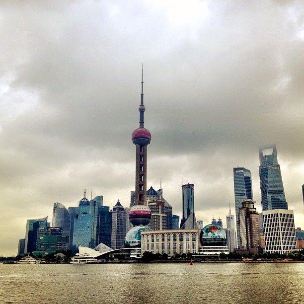 Kom til Kina. Et år til Riget i Midten koster kr. 66.000 - læs mere på linket!