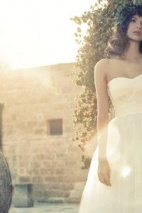 02_wedding_apulia
