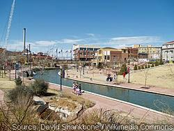 Relocation Tips and Advice for Moving to Pueblo, Colorado
