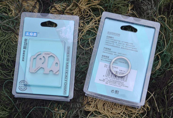Móc Khóa Đa Năng Sanrenmu SK015D: giá 120k  Chi tiết sản phẩm: http://www.taphoa95.com/moc-khoa-da-nang-sanrenmu-sk015d-7838463.html