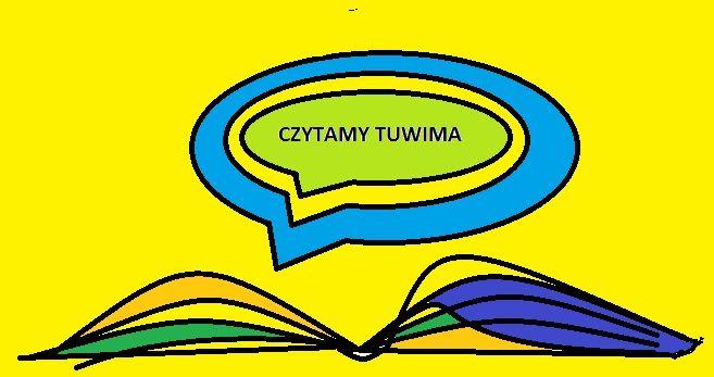 Edukacyjna gra słowna. Świetna np. na podsumowanie lekcji ze słownikami lub jako punkt wyjścia... Polecana przez PWN http://slowodoslowa.pwn.pl/