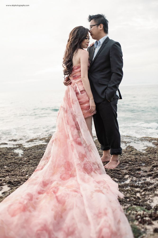 AB Photographs Jakarta   Wedding Prewedding Photography Jakarta Bali