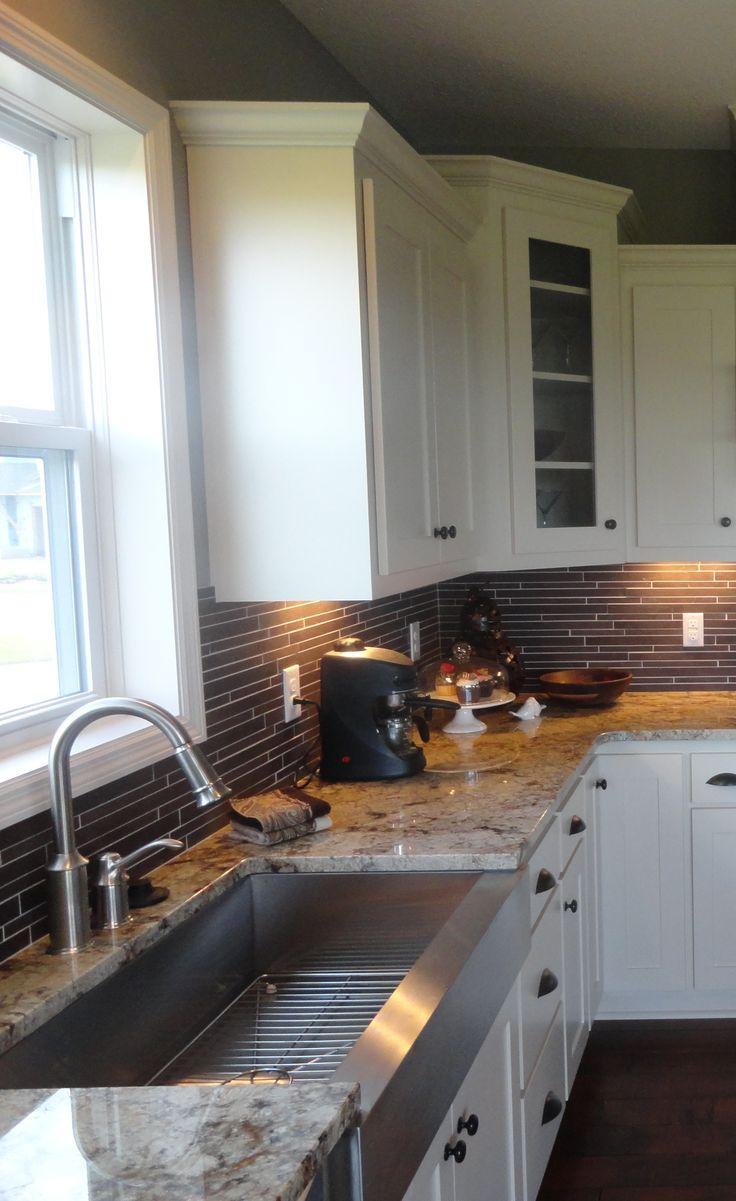 45 best kitchen remodel images on pinterest dream kitchens