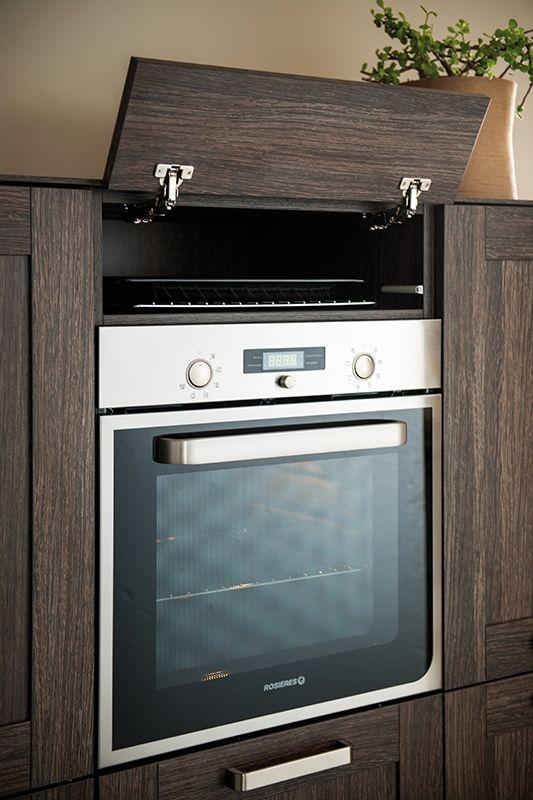 43 best Schmidt Kitchens images on Pinterest | New kitchen, Kitchen ...