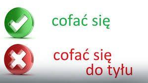 Znalezione obrazy dla zapytania błędy językowe w reklamach