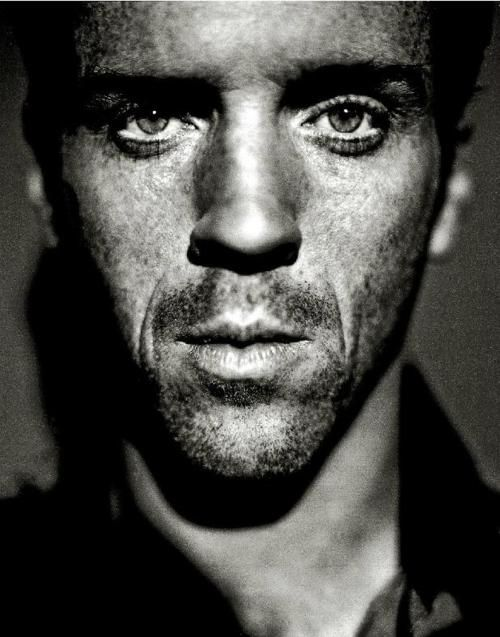 Damian Lewis (°1971) - English actor and producer
