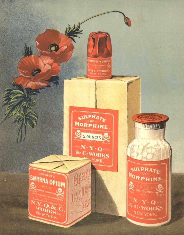 American Institute of the History of Pharmacy | School of Pharmacy | University of Wisconsin - Madison