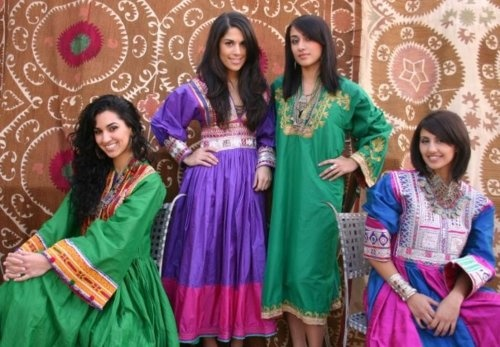 17 Best Images About Afghan Food And Clothes On Pinterest Traditional Hippie Shirt And Yogurt