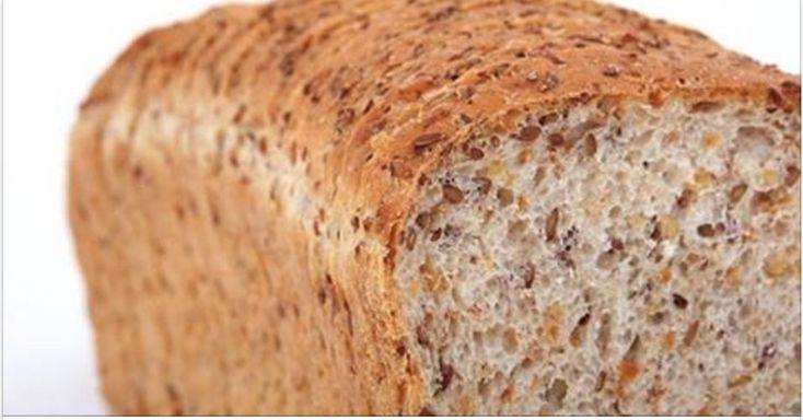 Todo mundo sabe que o pão é o alimento mais popular do mundo.E isso não é de hoje, basta olhar algumas passagens bíblicas para perceber que ele era o principal alimento da mesa.O sucesso do pão é tão grande que muitas famílias não passam um dia sem ir à padaria.
