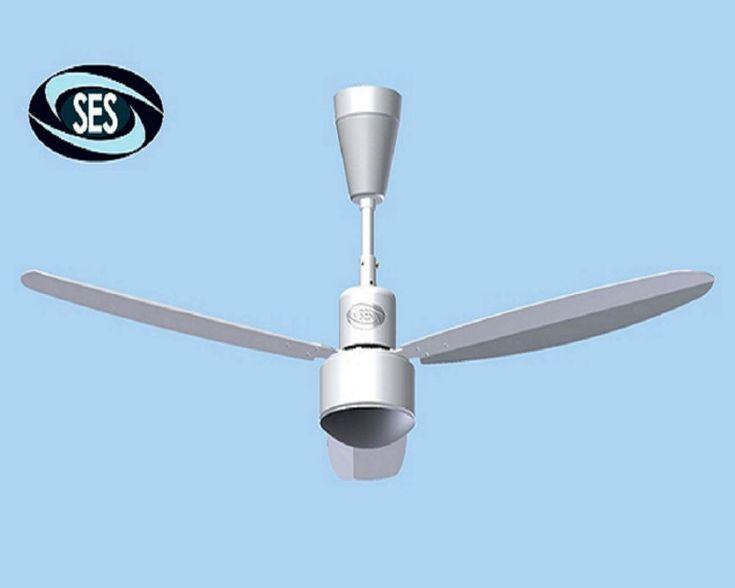 23 best solar ceiling fans images on pinterest ceiling fan solar ceiling fan 159160 aloadofball Choice Image