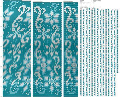 схемы от 26 – 10 фотографий