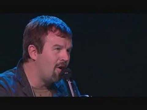 """Casting Crowns-""""Does Anybody Hear Her"""" (live)"""