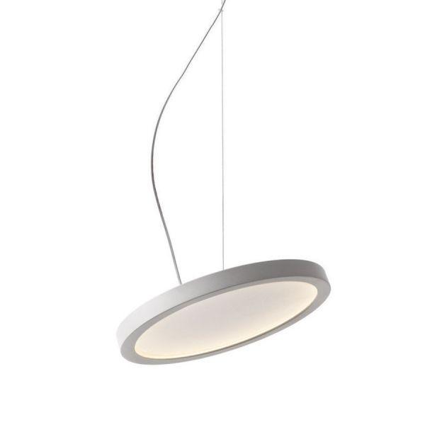 Light Game - - Lampadari Sospensione - Progetti in Luce
