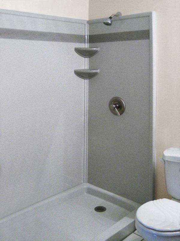 Onyx Shower Images Pin By Lumber Company On Onyx Showers - Onyx bathroom remodel