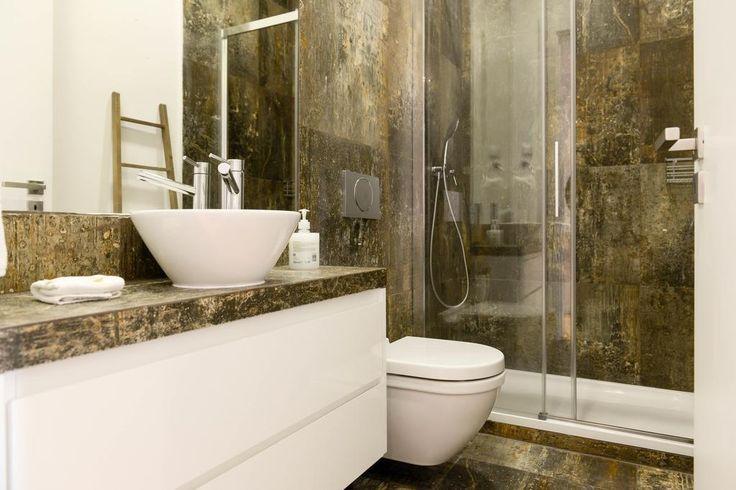 Booking.com: Gulbenkian Gardens Apartments , Lizbona, Portugalia . Zarezerwuj hotel już teraz!