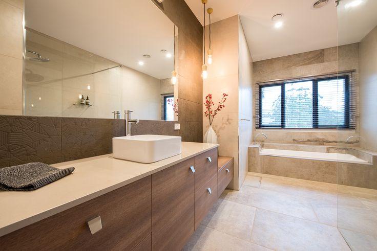 17 Best Ideas About Earthy Bathroom On Pinterest Bedroom
