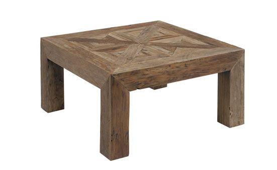 Liker dette bordet fra Bohus