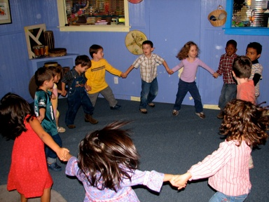 music and movement ideas for preschoolers 17 best images about amp movement preschool and 528