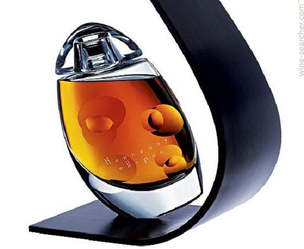 Detailed information and price history for NV Hennessy Ellipse Cognac, France.