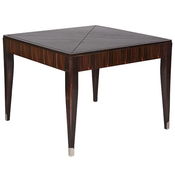 Very best 20 best card/game table images on Pinterest   Card tables, Game  EO81