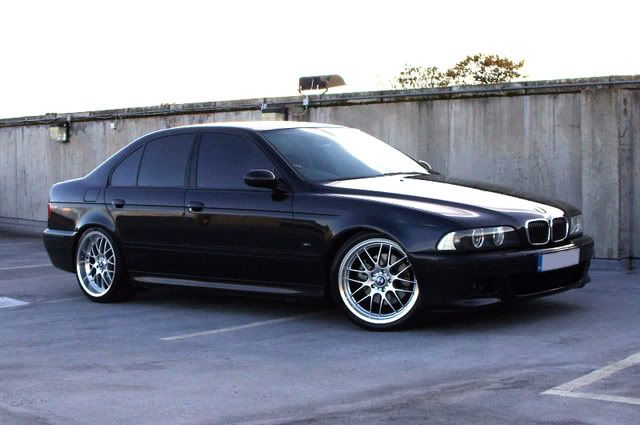 e39 Facebook : BMW Lazarevac