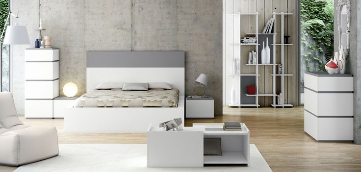 Elegance and simplicity, TemaHome Lookbook 2013.
