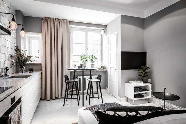 Un studio mode Moodhouse | PLANETE DECO a homes world | Bloglovin'